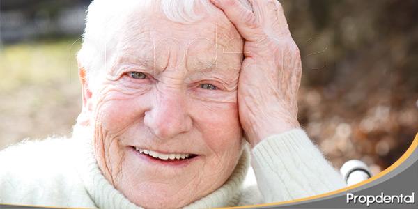 la-odontología-en-pacientes-geríatricos