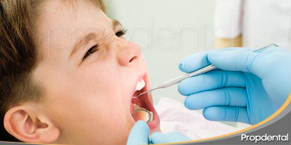 las-visitas-dentales-de-los-niños