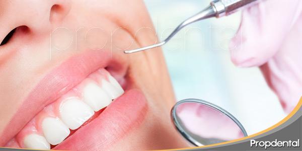 tratamientos-orales-el-curetaje-dental
