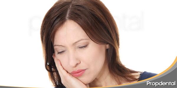 Como-tratar-la-sensibilidad-dental
