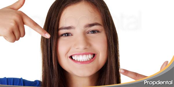 Cuidar-la-boca-en-la-adolescencia