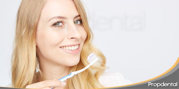 Higiene-bucal-diaria-completa