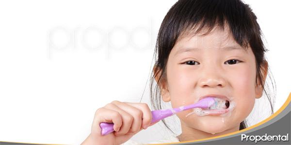 No-sabes-cómo-cuidar-de-la-salud-oral-de-tus-hijos
