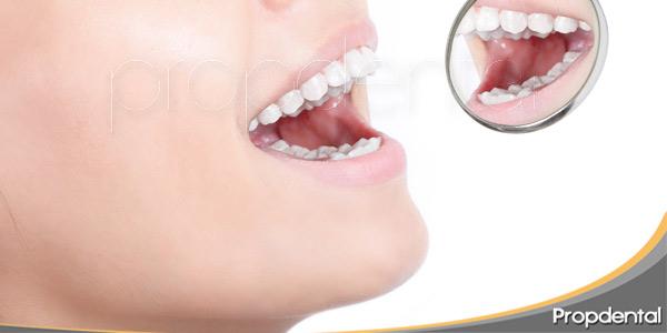 Pacientes-de-trasplante-salud-oral