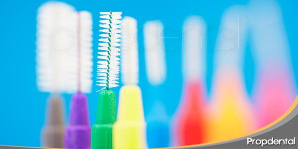 Preguntas-frecuentes-sobre-higiene-interproximal