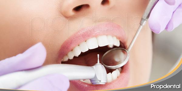 Una-visita-al-dentista-sin-miedo