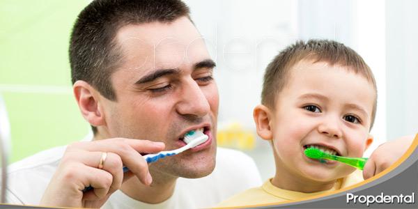 el-cuidado-bucal-pacientes-con-TEA