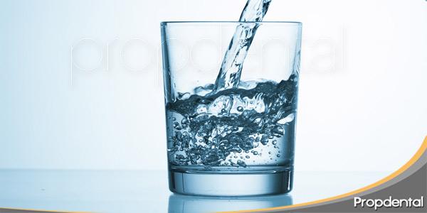 las-ventajas-del-agua-fluorada