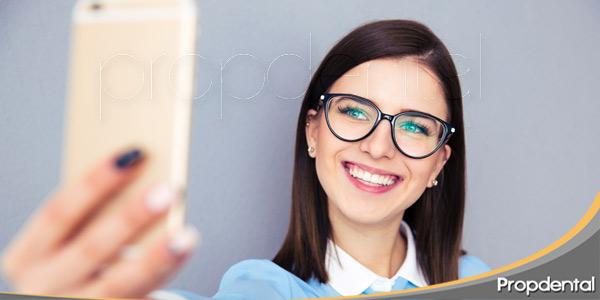 5-consejos-para-el-mejor-selfie