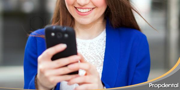 Apps-para-cuidar-de-tu-salud-bucodental