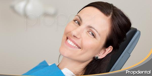 El-higienista-dental-pilar-odontología-preventiva