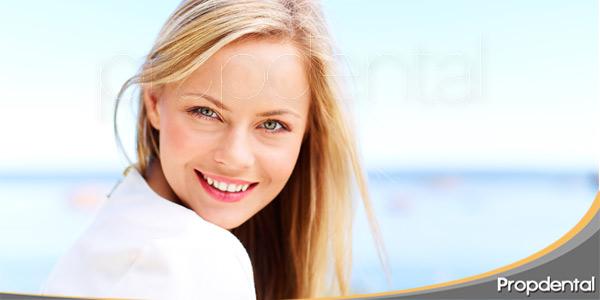 El-verano-y-la-sensibilidad-dental