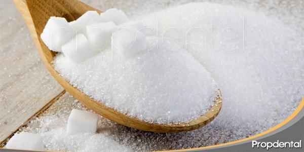 Luchar-contra-el-azúcar-desde-la-infancia
