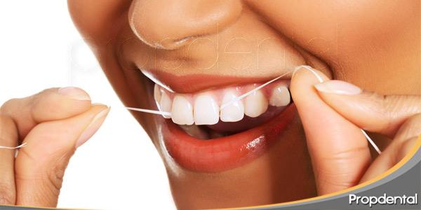 Odontología-preventiva-en-que-se-basa