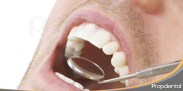 alteraciones-en-la-erupción-de-los-dientes-cuantas-hay