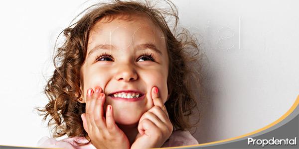estrategias-para-motivar-hábitos-higiene-oral-infancia