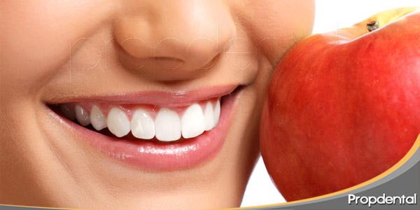 los-beneficios-de-conservar-los-dientes-naturales