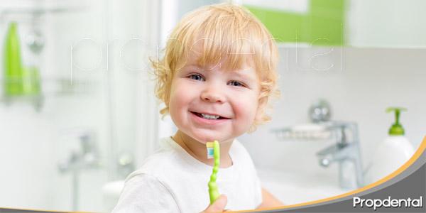rutinas-familiares-comportamientos-dificiles-de-los-hijos