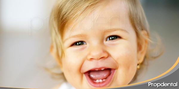 6-trucos-para-mantener-al-bebe-con-la-boca-sana