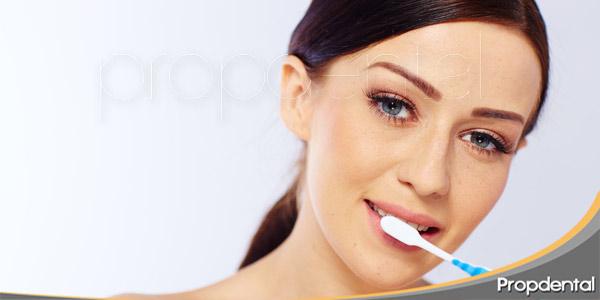 En-que-consiste-la-odontologia-preventiva