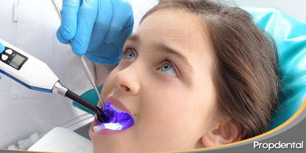 La-importancia-de-cuidar-los-dientes-de-leche