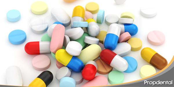 Medicación-y-boca-seca