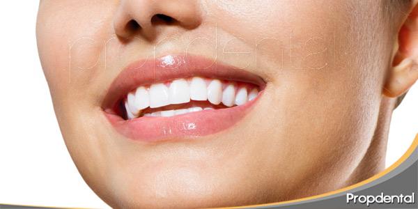 Por-qué-es-tan-importante-visitar-al-dentista