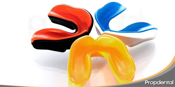 Protectores-dentales-para-deportistas