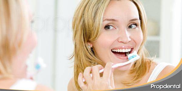 Trucos-para-aliviar-la-sensibilidad-dental