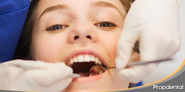 consejos-para-la-primera-visita-al-odontopediatra