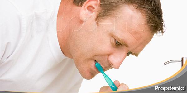 cuidados-después-de-una-extracción-dental
