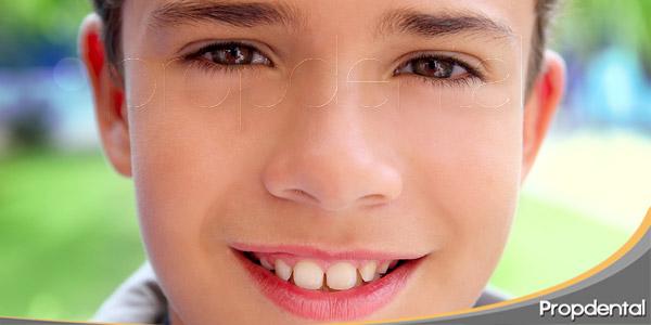 problemas-dentales-en-la-adolescencia