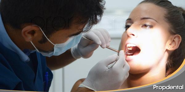 profesionales-del-sector-de-la-odontología