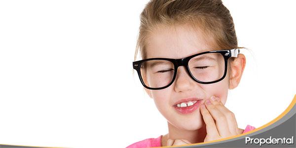 Sellado-dental-en-niños