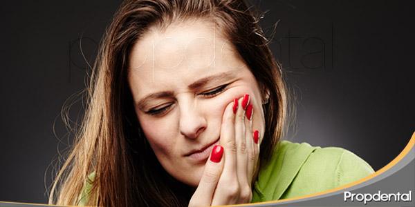 3-claves-para-combatir-la-sensibilidad-dental