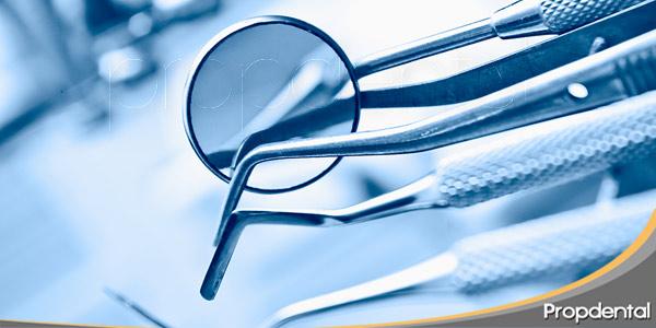 3-claves-para-prevenir-el-cáncer-oral