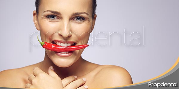 causas-del-síndrome-de-la-boca-ardiente