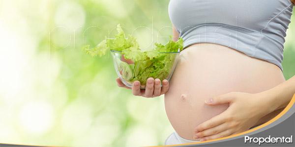 consejos-de-alimentación-durante-el-embarazo
