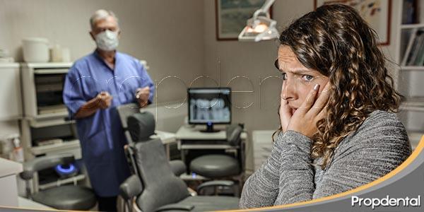 consejos-para-afrontar-el-miedo-al-dentista