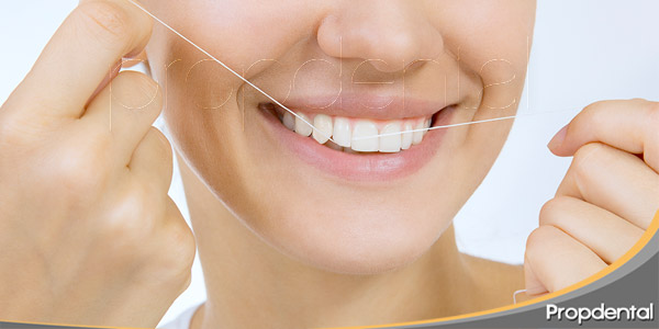 cuándo-usar-el-hilo-dental