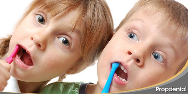 Educación-dental-en-niños