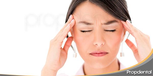 enfermedades-orales-relacionadas-con-el-estrés