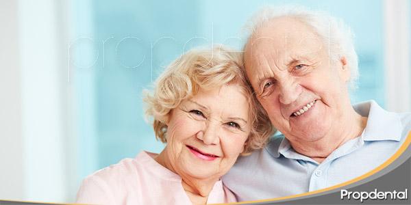 salud-dental-en-personas-de-edad-avanzada