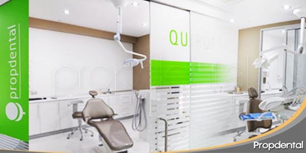 Segunda opinión en clínicas PropDental