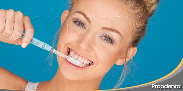 técnicas-de-prevención-oral