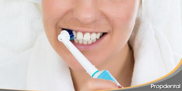 ventajas-del-cepillo-electrico