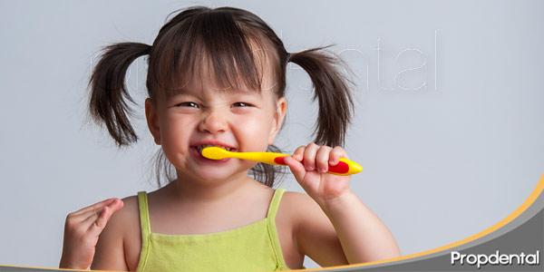 enfermedad-periodontal-durante-la-infancia
