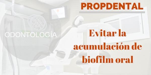 evitar-la-acumulación-de-biofilm-oral