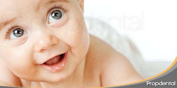 la-salúd-oral-bebe-factor-muy-importante