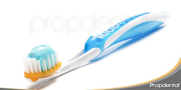 por-qué-es-importante-cuidar-el-cepillo-de-dientes